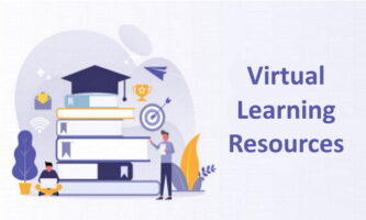 List of Free Online Educational Resources for Kids to Learn from Home