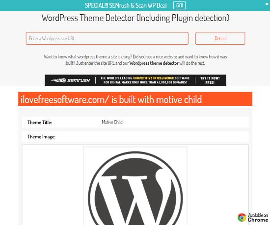 wordpress_theme_dectector-scanwp