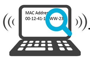 10 Free Online MAC Address Vendor Lookup Tools