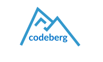 Free Non-commercial GitHub alternative for open source projects: Codeberg