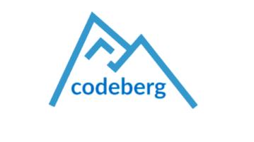 Codeberg free GitHub alternative