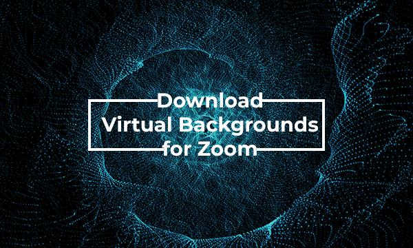 Download Virtual Backgrounds for Zoom: 10 Free Websites