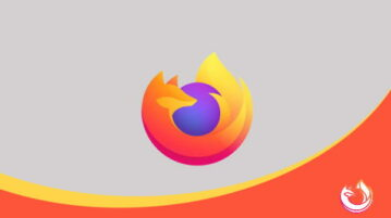 Firefox Fenix: Free Privacy-focused Android Browser by Mozilla