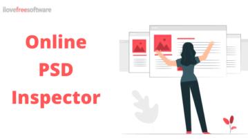 Free Online PDF Inspector for UI Designers: Marsy