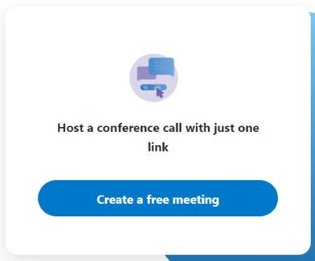 start a video call
