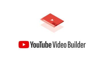How to Use YouTube Video Builder to Create Short Video Ads?