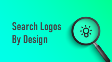 Search Logos by Design