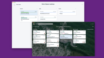 Free Issues Tracker for Dev Teams with Option to Import GitHub Issues