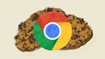 How to Automatically Delete Cookies of Specific Site on Exit in Chrome?