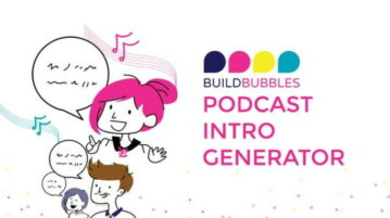 Create Your Own Podcast Intro for Free in Minutes