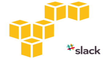 Audit EC2 Status, RDS Tables, Routes, AWS Bill from Slack AWS Commander