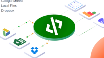 Convert Excel CSV to API with this tool