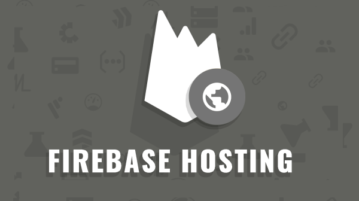 How to Host a Static Website on Google Firebase for Free