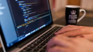 Practice Programming Online by Solving Problems from Real Projects Practice.dev