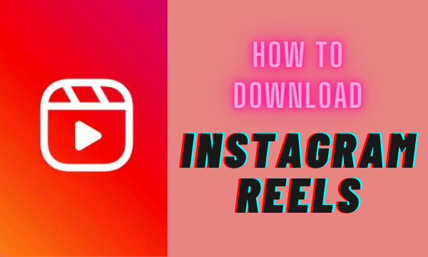 How to Download Instagram Reels Videos on Android?