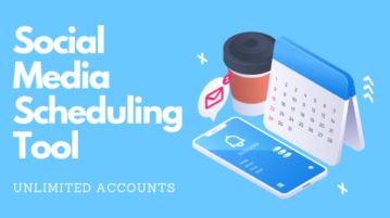 Free Social Media Scheduling Tool for Unlimited Accounts