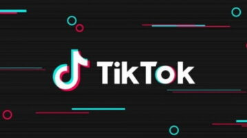 Check Top TikTok Songs of the Week with this Free Website