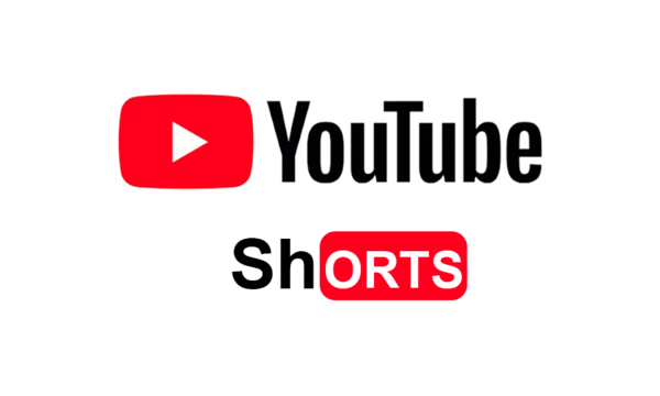 YouTube Shorts: A TikTok Alternative by Google