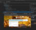 Bring DevTools in VS Code with Microsoft Edge Tools Extension