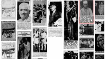 Search Historic Newspaper Photos Free Newspaper Navigator