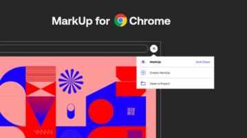 Get Design Feedback on Any Website with This Free Chrome Extension