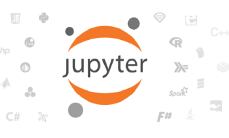 Run Jypyter Notebooks in Browser without Installing Anything: Jupystar