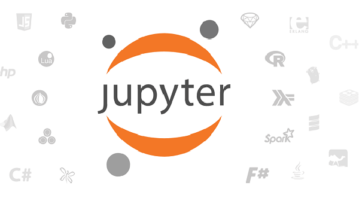 Run Jypyter Notebooks in Browser without Installing Anything