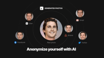 Free AI Anonymizer to Generate Look-a-like Photos Online