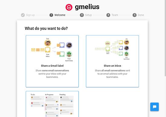 integrate Trello with Gmail