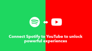 How to Sync YouTube Music Playlists with Spotify?