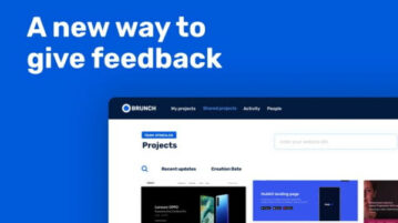 Free Website Design Feedback Tool to get On-Page Visual Changes