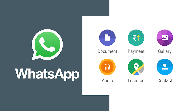 How to Enable WhatsApp Pay to Send and Receive Money on WhatsApp?