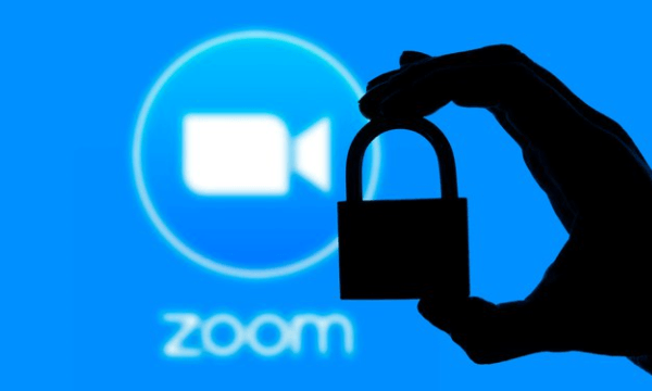 How to Enable End-to-End Encryption on Zoom?