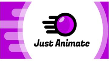 Animate Text on WordPress Classic Editor