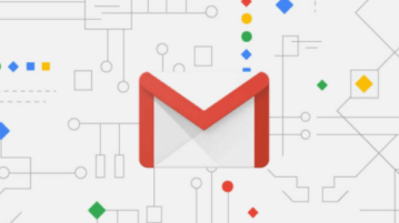 How to Edit Microsoft Office Attachments Directly from Gmail