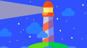 Free Self Hosted Website Speed Testing Tool based on Lighthouse Websu
