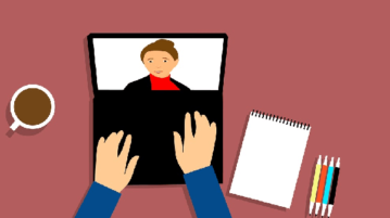 Self Hosted 1on 1 P2P Video Chat Room Chaton