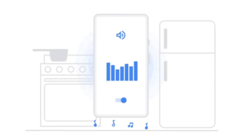 How to Get Pixel 5's Adaptive Sound Feature on other Pixel Phones?