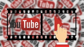 Create YouTube Playlist without a Google Account