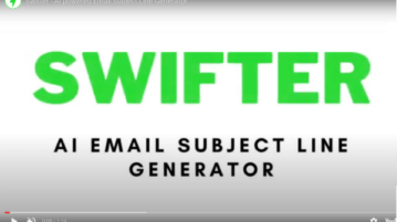 Free Email Subject Line Generator