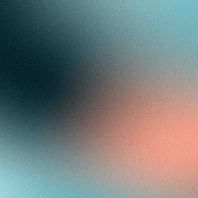 Free Online Gradient Generator with Noise Effect