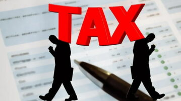 Free Open Source Tax Filing Software for USA US Taxes