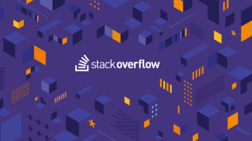 Stack Overflow for Teams