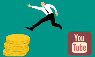 5 Free Online YouTube Money Calculator to Estimate YT Earnings