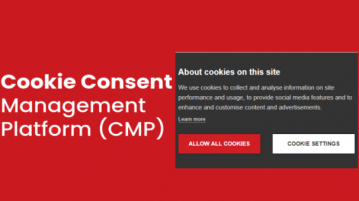 Free Cookie Consent Plugin for WordPress with GDPR, LGPD Compliance