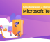 How to use Document Collaboration in Microsoft Teams