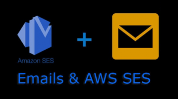 Free Amazon SES GUI for Windows to Send Test Mail, Upload Templates