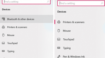 How to Hide Specific Pages in Windows 10 Settings App