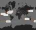 Track Starlink Satellites Online on this Free Website