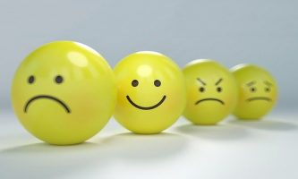 Take this Free Mood Changer Quiz to Feel Better